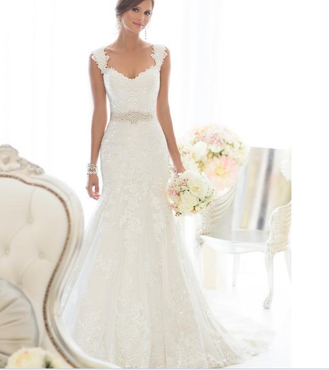 Frame Wedding Dress PromotionShop for Promotional Frame Wedding