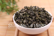 500g/17.6oz  Biluochun ,spring green tea ,Bi Luo Chun green tea 500g,Free shipping