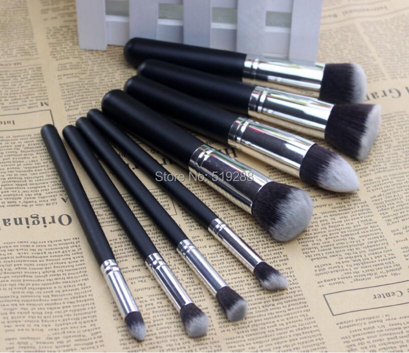 Good Mat Lipstick Low Price Makeup Set