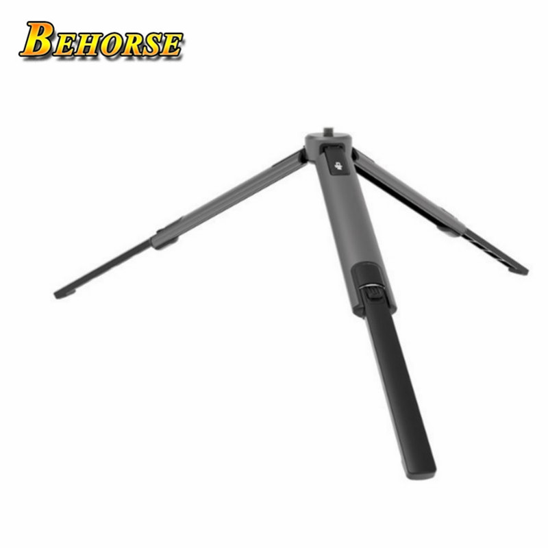 Original DJI Osmo - Tripod For OSMO Handheld 4K Gimbal Extra Accessories Newly Part In Stock<br><br>Aliexpress