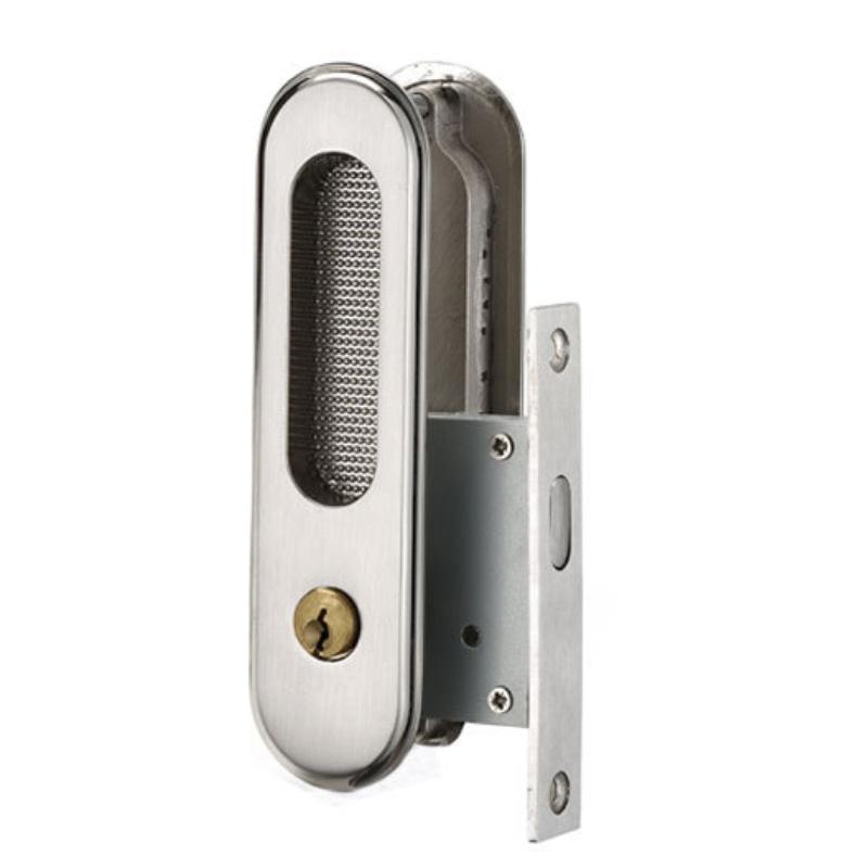 Popular Luxury Shower Door Buy Cheap Luxury Shower Door Lots From China Luxury Shower Door