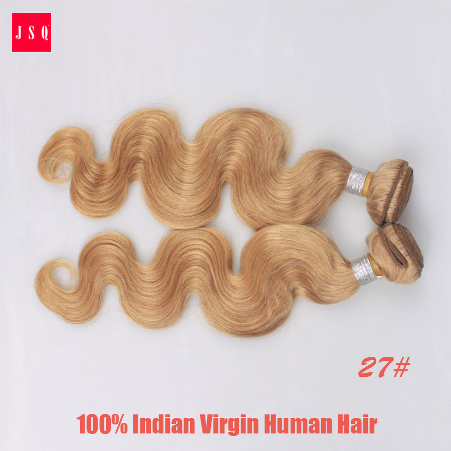 Здесь можно купить  JSQ 27 Brown Body Wave Hair Weft  Coffee Chestnut 100% Indian Hair Machine Weaving 5 Bundles Per Pack Free Shipping By Post JSQ 27 Brown Body Wave Hair Weft  Coffee Chestnut 100% Indian Hair Machine Weaving 5 Bundles Per Pack Free Shipping By Post Волосы и аксессуары