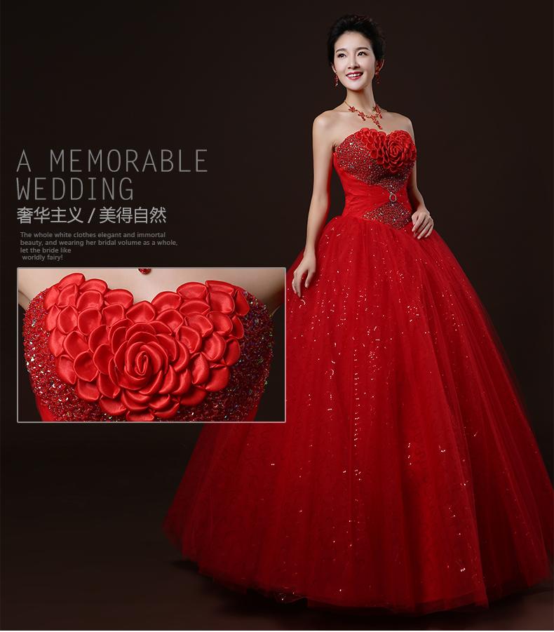 Здесь можно купить  red flower petals full sequins medieval dress princess Medieval Renaissance ball gown Costume Victorian /Marie/ Belle ball  Одежда и аксессуары