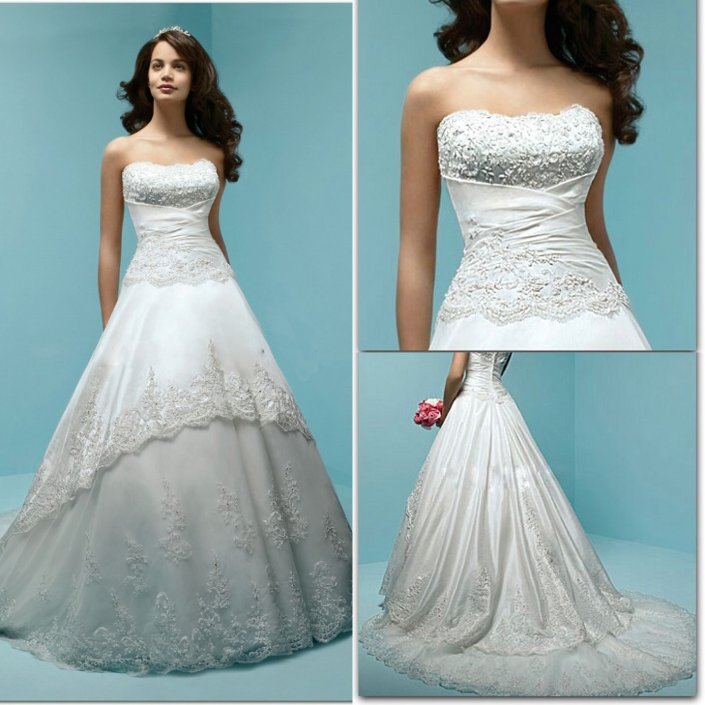 Amazing Medieval Wedding Dresses For Sale Photo - All Wedding ...