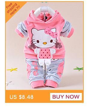 2015 new children boys clothing sets baby kids cartoon long sleeve Teenage mutant ninja turtles 3 design hooded clothing suits