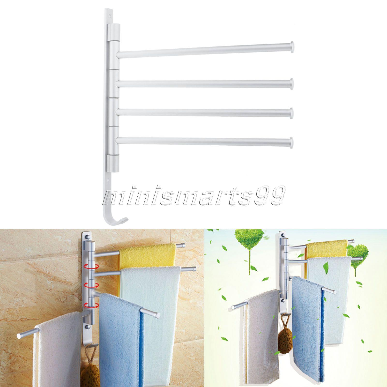 Achetez en gros porte serviette de cuisine en ligne des for Serviette cuisine