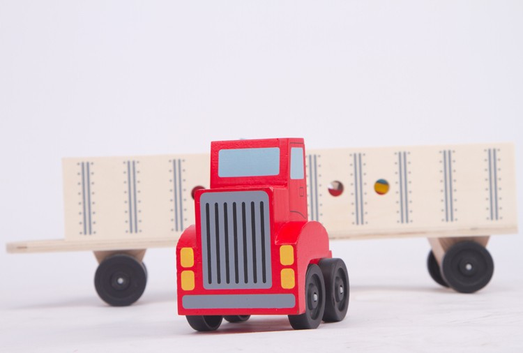 Free Delivery!Child Toys Fake Play Instrument Toys Picket Screws Dismounting Truck Academic Toys present