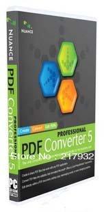 Try Power PDF Advanced