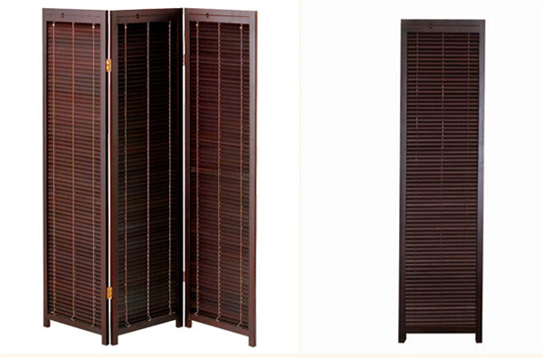 Partition Divider popular room divider partition wood-buy cheap room divider