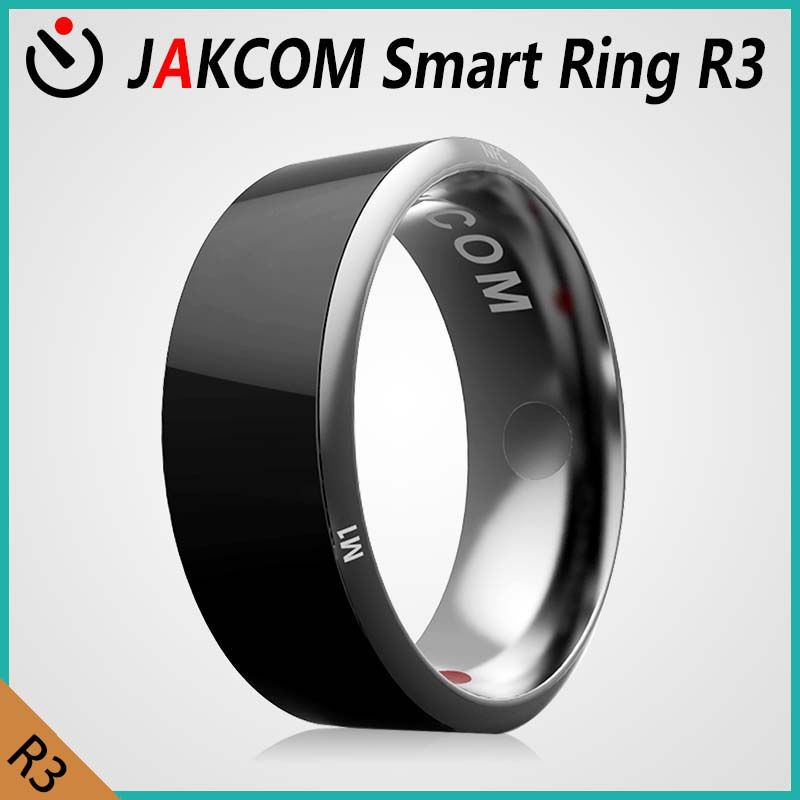 Jakcom Smart Ring R3 Hot Sale In Mobile Phone Antenna As For Nokia 6700 Classic 700Mhz Fm Tv Telescopic Antenna(China (Mainland))
