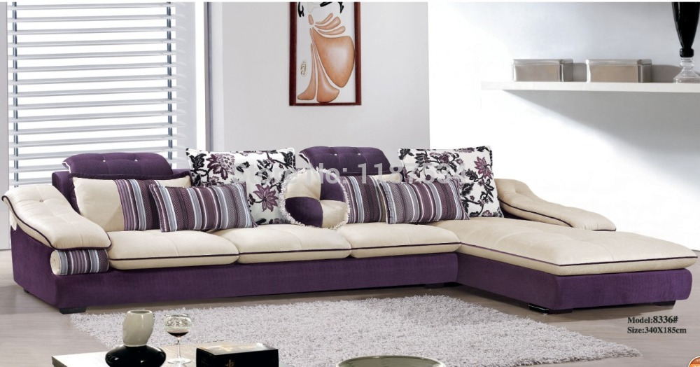 Sofa Set Price Picture More Detailed Picture About 8336 High Quality Facto