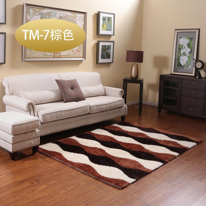 온라인 구매 도매 사용자 정의 양탄자 중국에서 사용자 정의 ...