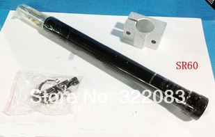 300kg max load hydraulic damper SR30 with 30mm stroke(China (Mainland))