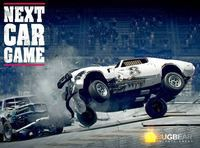 Deluxe edition contains some DLC Next Car Game PC game English version Racing Game(RCG)(China (Mainland))