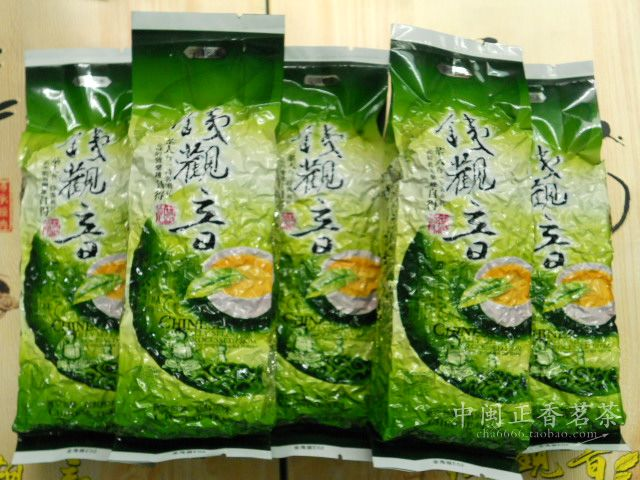 Гаджет  2012 tea goldband spring fragrance tieguanyin tea 500g China the tea for weight loss products None Еда
