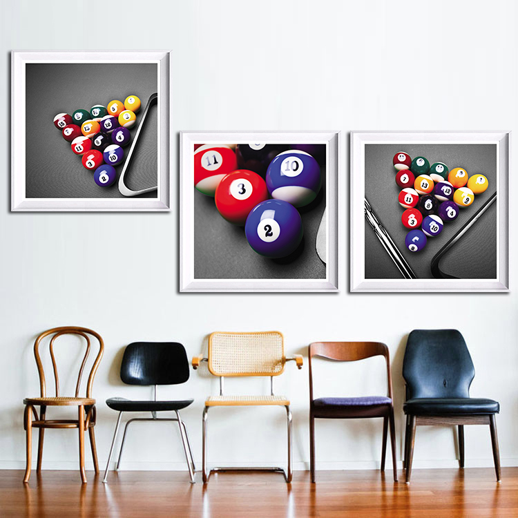 Living Room Paintings Decorations. . Living Room Wall Decorations ...