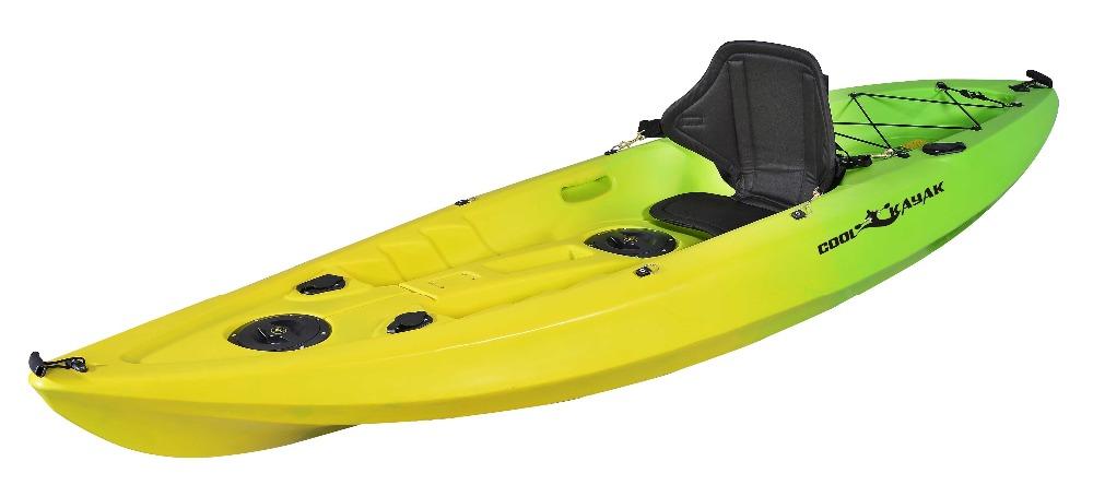 лодки каяки купить