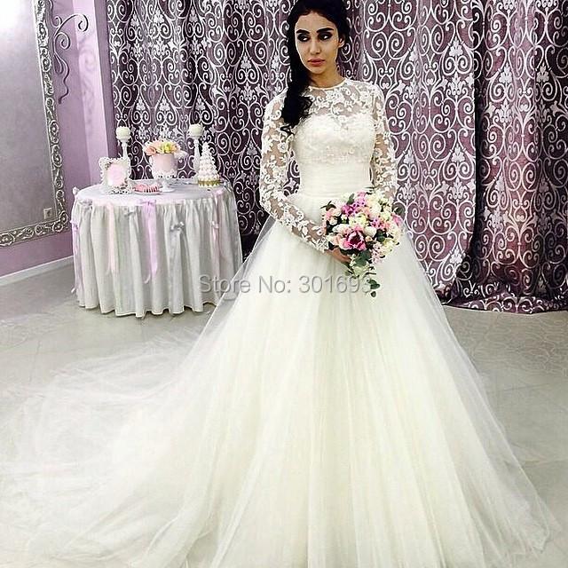 Свадебное платье Oumeiya OW161 2015 свадебное платье 2015 wmz