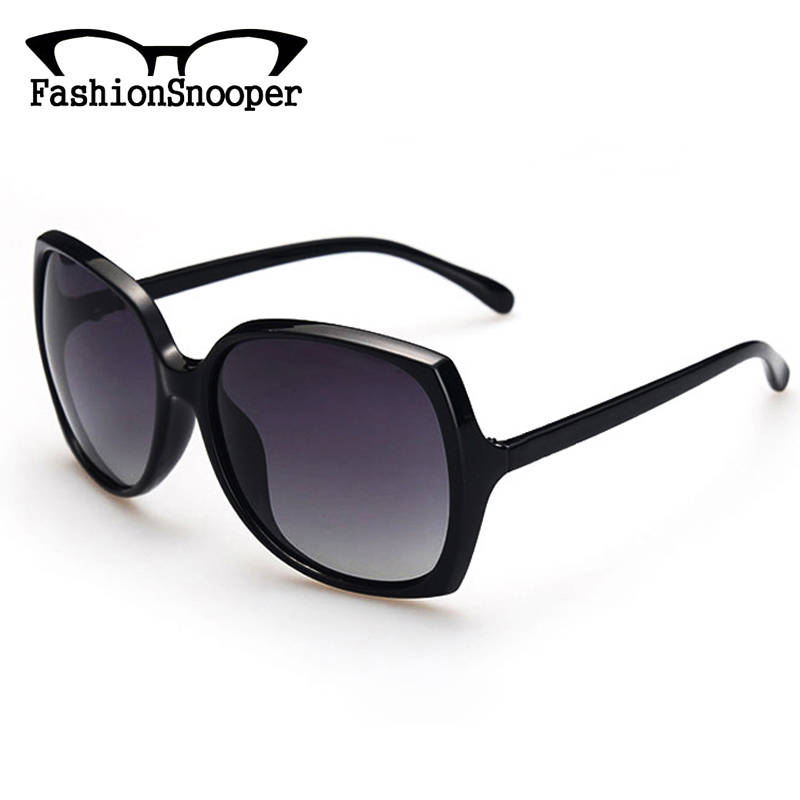 Big Frame 2015 Retro Vintage Fashion Women Sunglasses Original Brand Designer Sun Glasses Butterfly Oculos De Sol Feminino E4061(China (Mainland))