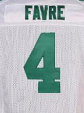 Stitched 4 Brett Favre 12 Aaron Rodgers 27 Eddie Lacy 52 Clay Matthews 87 Jordy Nelson 18 Randall Cobb 15 Bart Starr Jerseys(China (Mainland))