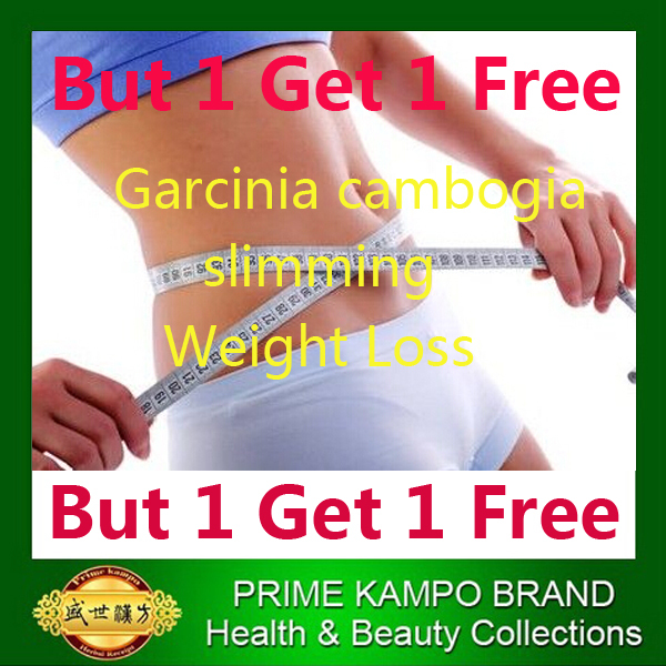 Buy 1 get 1 free! ABC Garcinia Cambogia Extract/Diet herbal patches Weight Loss diet patches 1 month supply fast slimming (040)(China (Mainland))