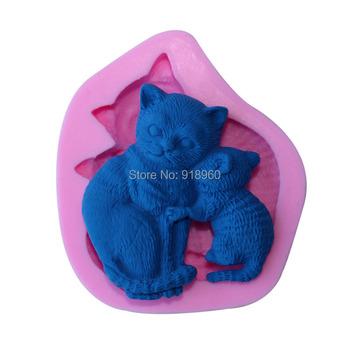 Pin Moldes De Wrappers Para Cupcake Pscoa Prontos