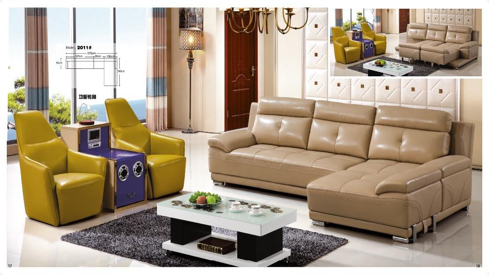 minimalista divano design-acquista a poco prezzo minimalista ... - Pelle Dangolo Divano Minimalista