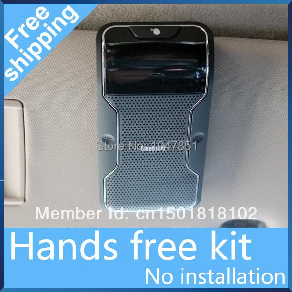 Автокомплект Bluetooth Bluetooth Bluetooth