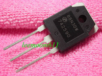 10psc Power Mosfet 88N30W Transistor ,Manufacturer refurbished(China (Mainland))