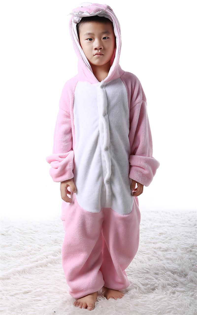 Детская пижама для мальчиков Самара
