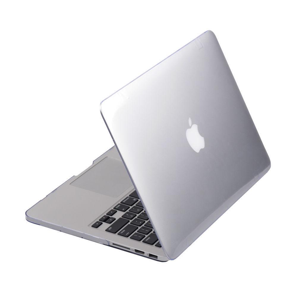 Will the 2016, macBook, pro drop in price?