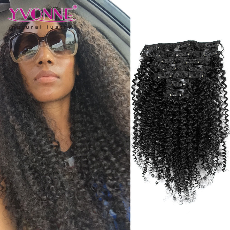Curly clip in hair extensions aliexpress reviews see curly clip in hair extensions aliexpress reviews in spain pmusecretfo Images