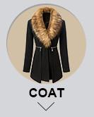 sheinside 2015 весенние Комбинезоны для женщин новый элегантный дизайн простой черный 1 плечо тонкие широкие сексуальный комбинезон