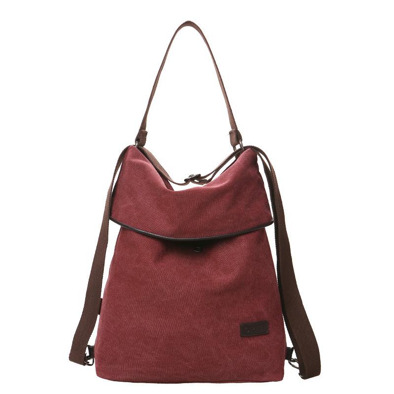 Schoudertassen Merk : Kopen wholesale dames merk tassen uit china