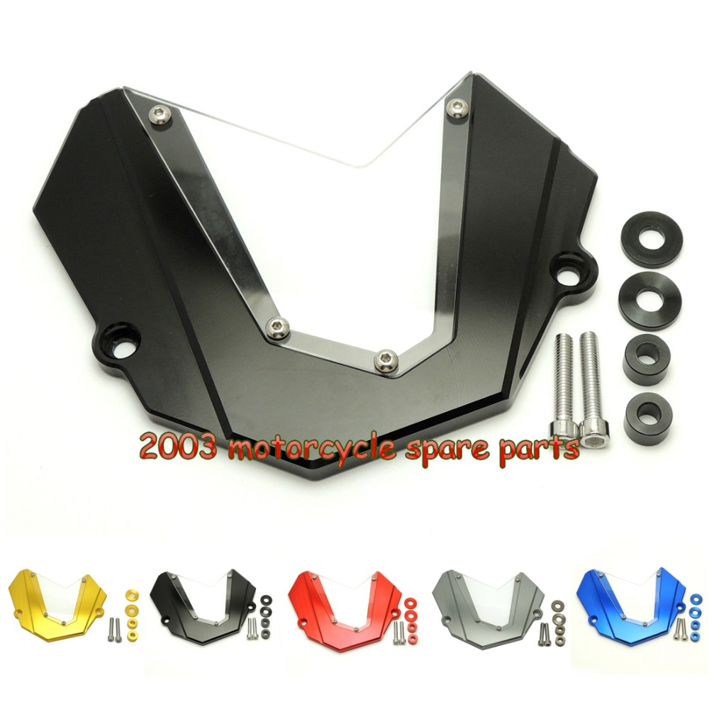 5 Colors for Option---MT09 Front Chain Sprocket Cover For Yamaha MT-09 FZ9 2013 2014 2015 and also fit for MT09 Tracer FYAMT020<br><br>Aliexpress