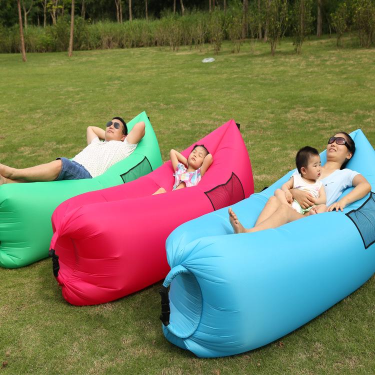 online kaufen gro handel luftkissen tasche aus china luftkissen tasche gro h ndler. Black Bedroom Furniture Sets. Home Design Ideas