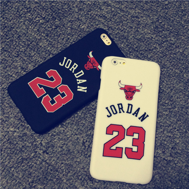Popular Chicago Bulls Jersey 23-Buy Cheap Chicago Bulls Jersey 23