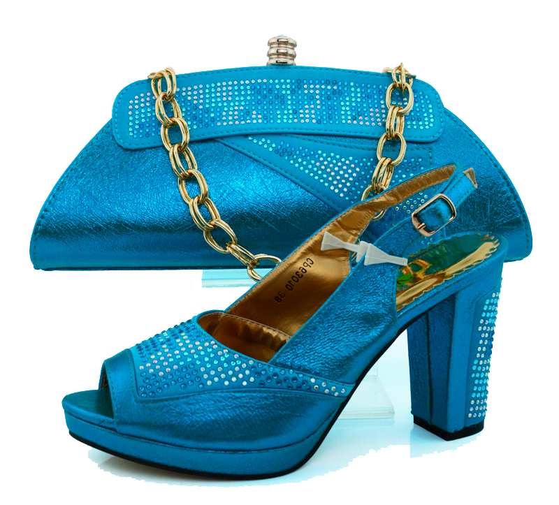 Online Get Cheap Turquoise Wedding Shoes Aliexpress