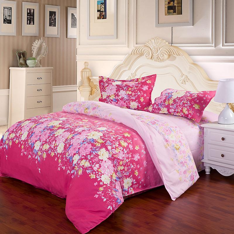 rv fold out mattress