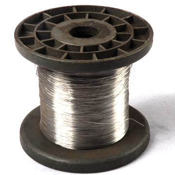 Stainless Steel Wire 0.5mm 100 Meter(China (Mainland))