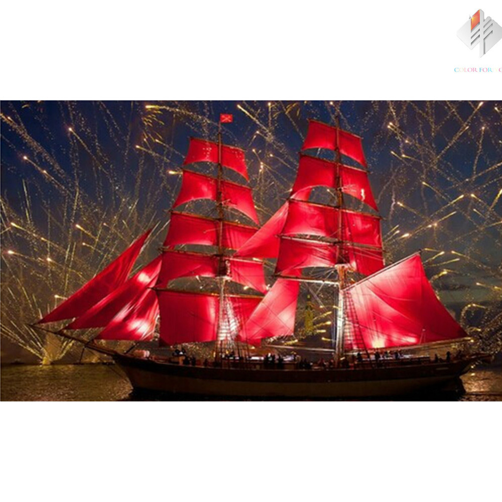 http://g02.a.alicdn.com/kf/HTB1GdEmIFXXXXX8aXXXq6xXFXXXv/New-arrival-DIY-Diamond-Painting-Sailing-Firework-Boat-Home-Decoration-Rhinestone-modern-wall-pictures-for-living.jpg