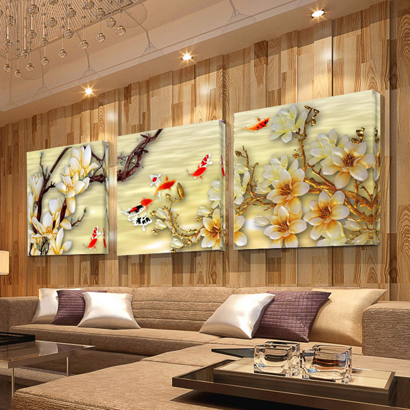 Online Krijg Goedkoop Magnolia Flower Art -Aliexpress.com ...