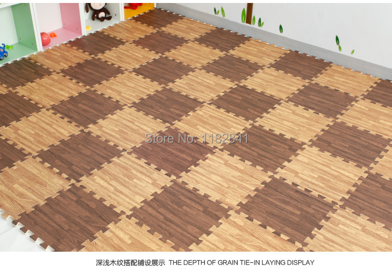 Plastic Floor Protector For Carpet Carpet Vidalondon