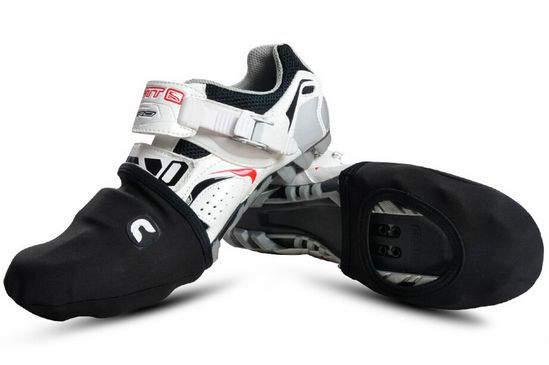 2014 new wind protection shoe CC4105 bike free shipping<br><br>Aliexpress