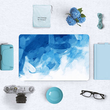 New Colorful Laptop Protective Skin Sticker for Xiaomi Air 12.5 13.3 inch Laptop Notebook Skin Computer Sticker Cover for Mi Air