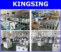 Жгут проводки KINGSING ld/250, 2 + DHL LD-250