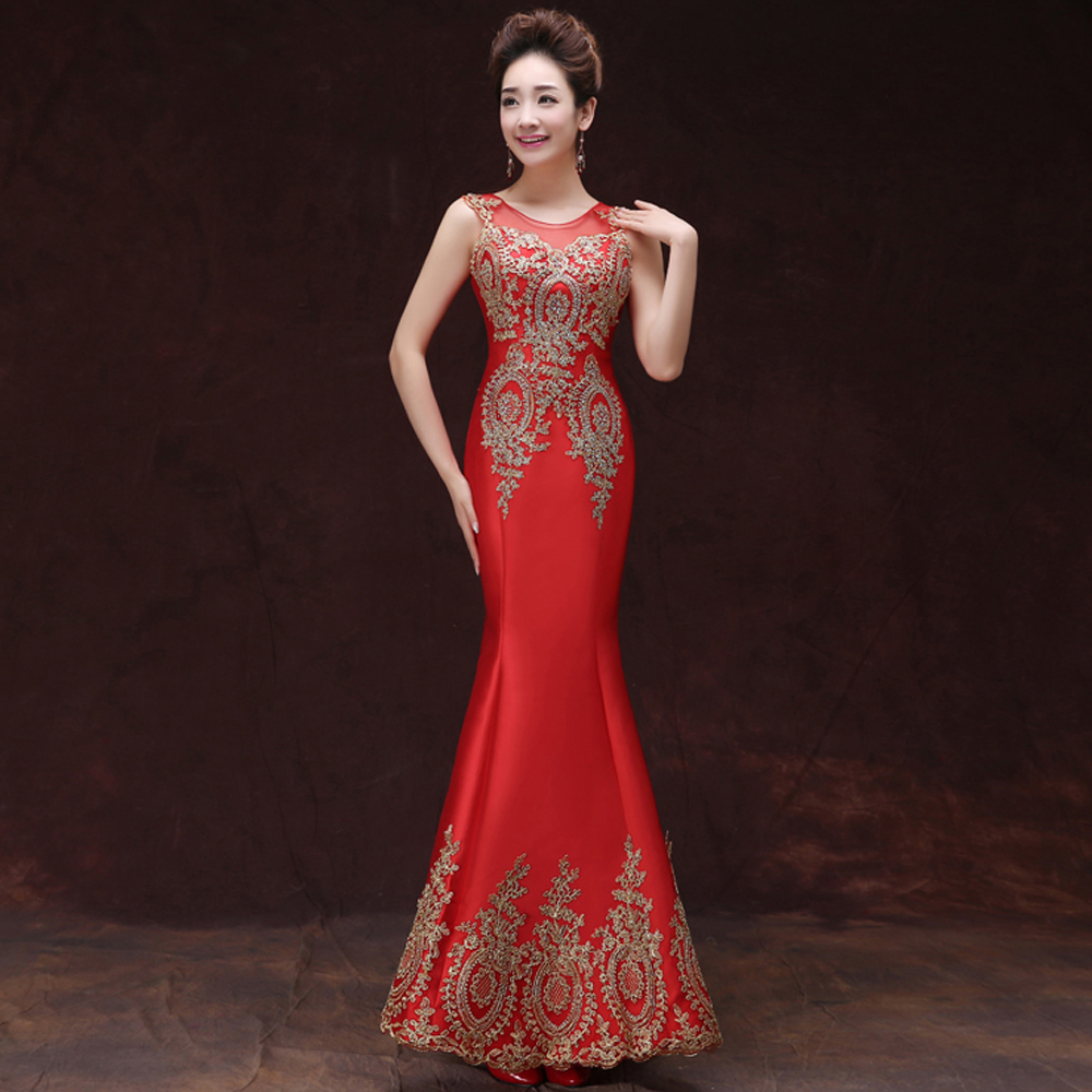 2015-New-Stain-Mermaid-Evening-font-b-Dresses-b-font-font-b-Red-b-font-Royal.jpg
