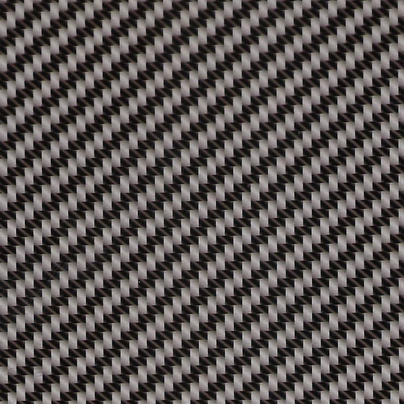 WDF9022 10 square Meter Width 0.5M Carbon Fiber pattern Water Transfer Printing Film(China (Mainland))