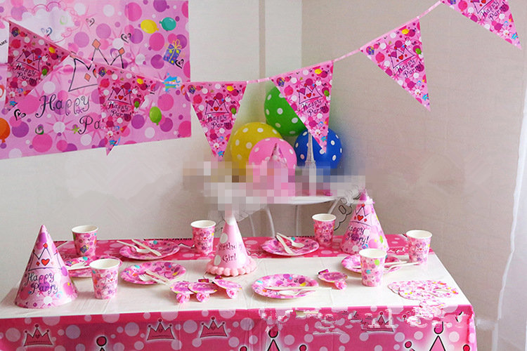 Aliexpress.com: Acheter 2015 rose couronne luxe enfants ...