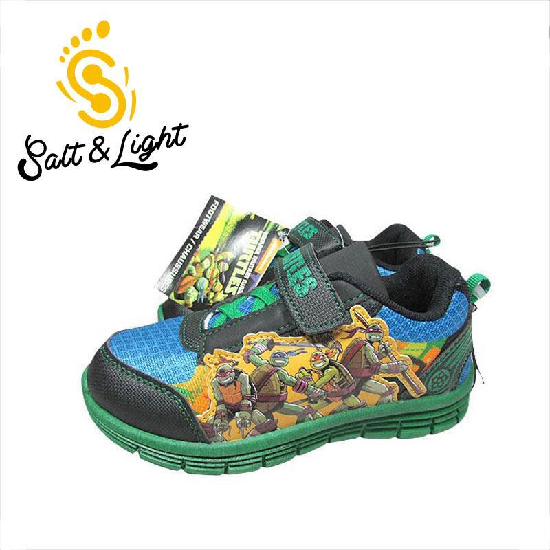popular mutant turtles shoes buy cheap